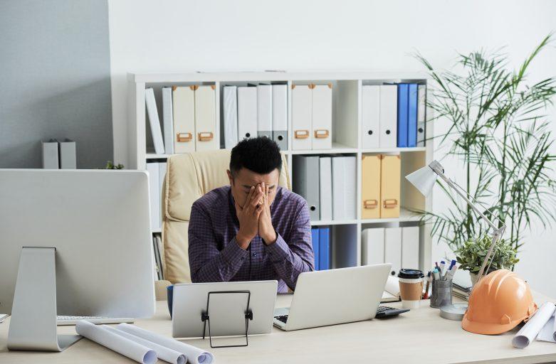 申請科技劵,令眾多企業傷心失意!