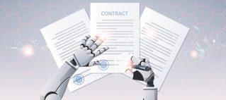 |抗疫防疫基金|法律科技基金申請期延長