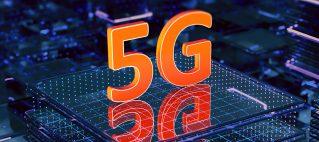 鼓勵及早使用5G技術資助計劃 每公司可獲$50萬
