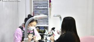 美容按摩院等獲政府批出資助 逾1.1萬宗涉約5.6億元