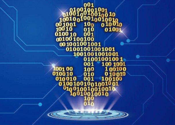 |企業融資|創科挑戰賽—貿易融資數碼化